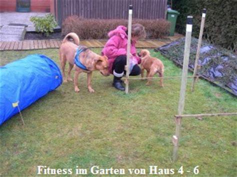 Urlaub Hund Eingezäunten Garten by Hundeurlaub Im Ferienhaus Erlaubt Willkommen Garten Eingez 228 Unt