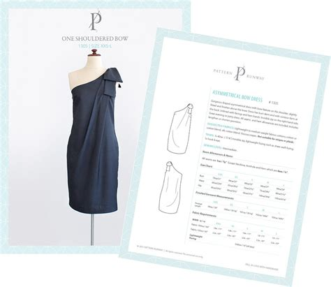 Sewing Giveaway - creative matrimony giveaway pattern runway women s sewing patterns