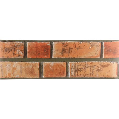 Selbstklebende Fliesen Wand by 500x20cm Selbstklebende 3d Fliesen Wandbilder Boden