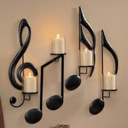 musical home decor 17 best ideas about music studio decor on pinterest