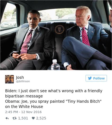 Joe Biden Memes - joe biden memes are the best thing to come out of this