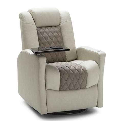 rv swivel chairs monument rv furniture cer swivel recliner seat chair