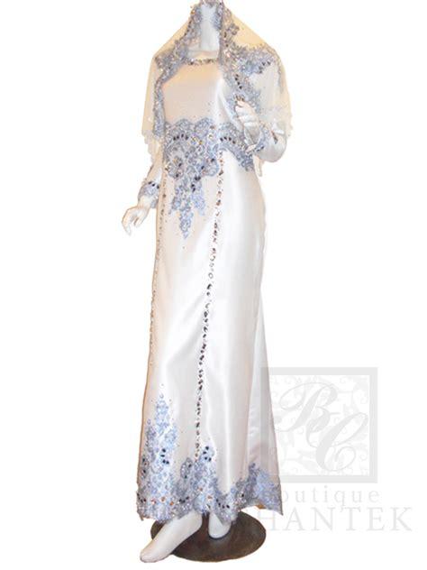 koleksi baju pengantin 2011 terbaru dari butik arissa butik koleksi baju pengantin 2011 terbaru dari butik arissa