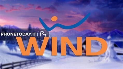 wind servizio clienti mobile wind 232 il miglior operatore per l assistenza offerta nei
