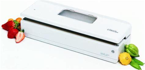 Plastik Vacuum 20 X 30cm Vakum Plastic Sealer Vacum Bag Promo other small appliances magic line vacuum bag sealer was sold for r301 00 on 26 apr at 14 03 by