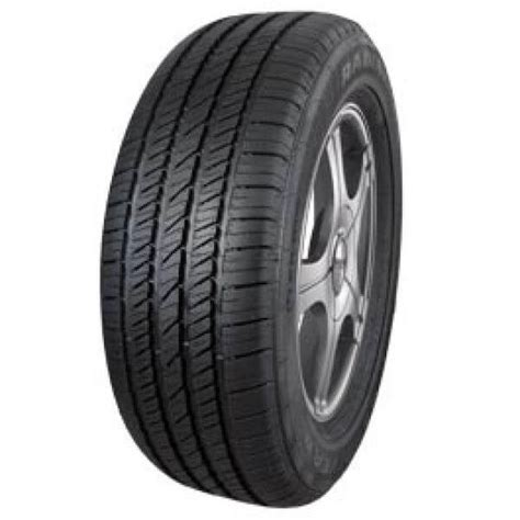 goodyear light truck tires radial ls light truck tire by goodyear tires performance