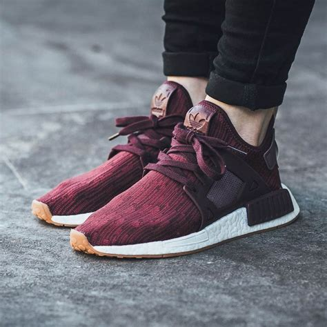 Adidas Nmd Xr1 Pk Premium Hig Quality 668 best images about mens sneakers on nike