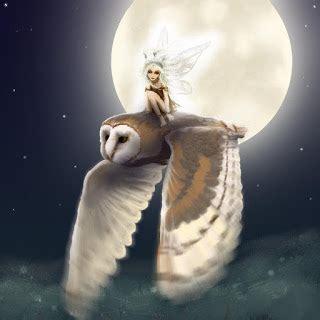 imagenes animal espiritual el 193 rbol de las estrellas buho animal de poder