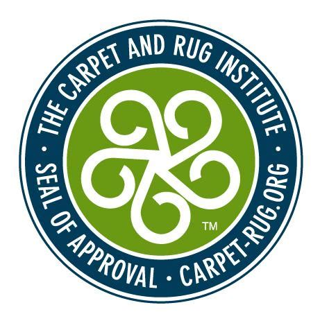 carpet and rug institute seal of approval how does the carpet and rug institute test vacuum cleaners rnb flooring inc