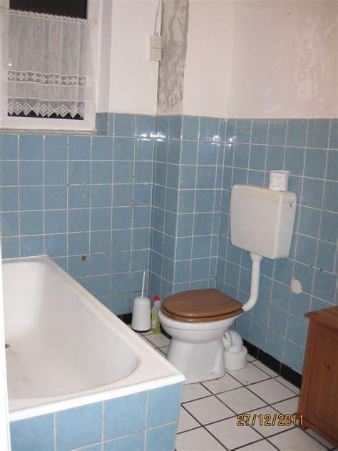 altes badezimmer altes bad versch 246 nern gt jevelry gt gt inspiration f 252 r die
