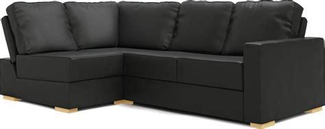 armless corner sofa armless corner sofa 28 images armless corner sofa