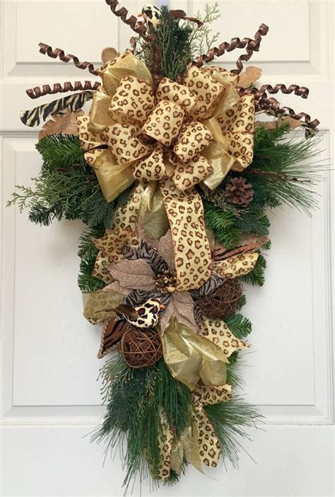 swags and wreaths 17 best images about wreaths and swags on