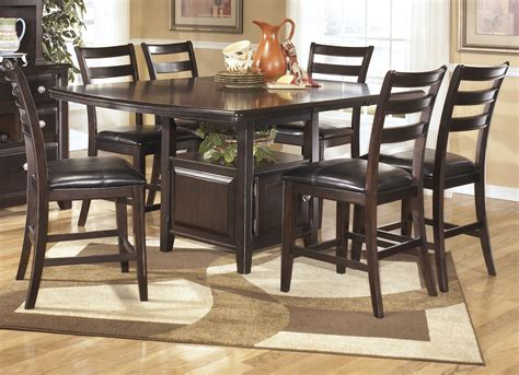 Dining Room Tables For 8 Square Dining Room Tables For 8 Alliancemv