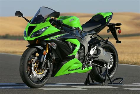 Kawasaki Zx6r Price kawasaki to launch z250sl zx6r 636 and vulcan s in