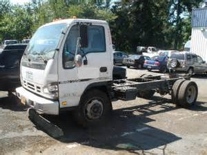 Isuzu Products Isuzu Cab Isuzu Cab Products Isuzu Cab Suppliers And Html