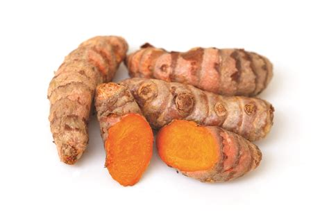 Calamus Root For Brain Detox by How To Regenerate Your Brain With Turmeric