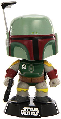 Figure Wars Darth Maul Vader Funko Bobble War best wars funko pop figures geeks