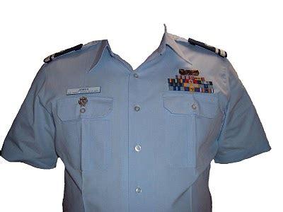Jaket Tactical Tad Bravo Jaket Polos Jaket Bola All Club Jaket Soccer flotilla 8 4 information