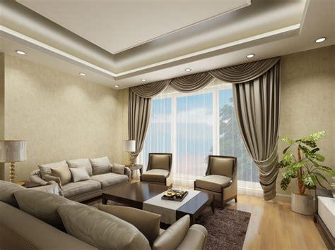 wohnzimmer luxus luxuswohnzimmer ingo dierich
