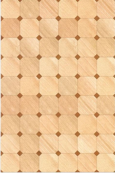 printable dollhouse floor tiles dollhouse miniature faux parquet flooring 34607 ebay