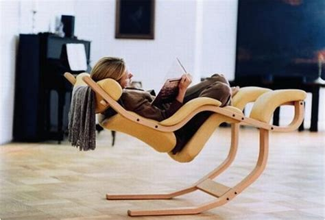 ergonomic reading chair comfortable chairs for reading homesfeed