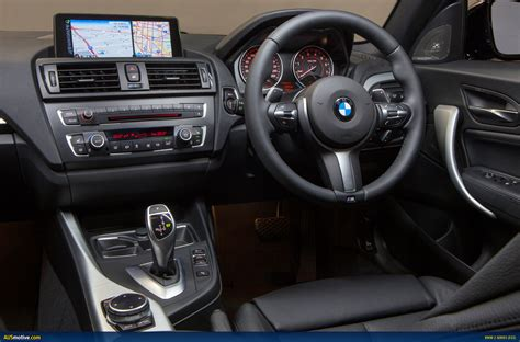 Bmw Series 2 Interior by Bmw 2 Series Coupe Interior Www Pixshark Images