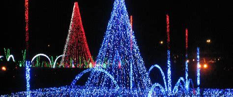 smokies stadium christmas lights smokies baseball stadium christmas lights mouthtoears com