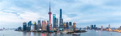 Novartis Mba Program Shanghai Promotion by Swiss Centers China The Swiss China Gateway
