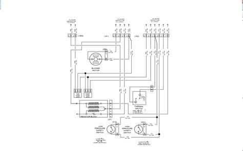 international truck fuse box wiring diagrams wiring diagram