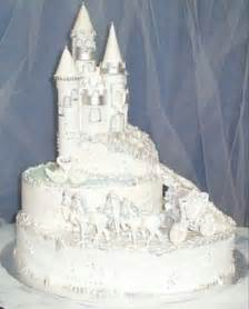 castle wedding cake tale wedding cake it s all cakes pops cups