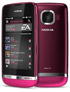 Hp Nokia Wifi Dibawah 1 Juta harga hp nokia asha 311 terbaru hp nokia 1 jutaan harga