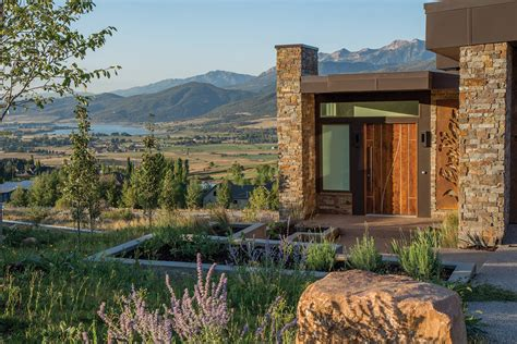 in house real estate eden eden utah real estate the retreat life with a view wolf creek resort eden ut