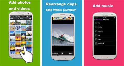 edit foto untuk membuat id card aplikasi edit foto terbaik gratis untuk membuat video