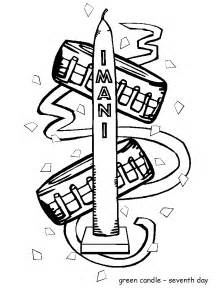 kwanzaa coloring pages kwanzaa coloring pages for coloring home