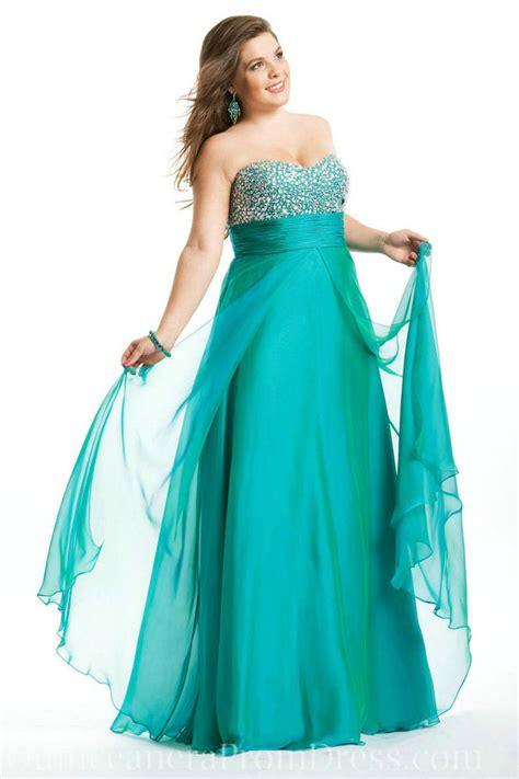 black prom dress size 20 plus size short prom dresses 20