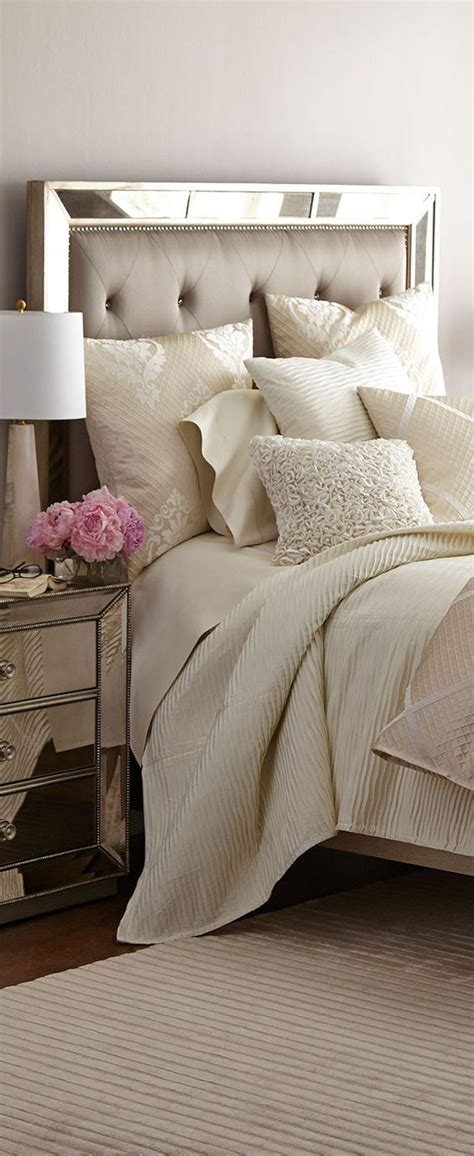 bed bath and beyond bedroom furniture beautiful bedding collections and a tone on pinterest