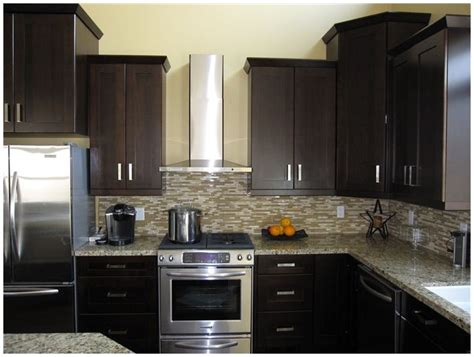kitchen design mississauga kitchen cabinets mississauga area best kitchen design