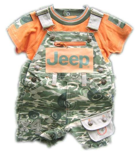 jeep baby clothes images of camo baby clothes jeep baby clothing jeep