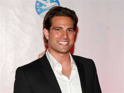 scott mcgillivray scott mcgillivray most important thing to do before buying