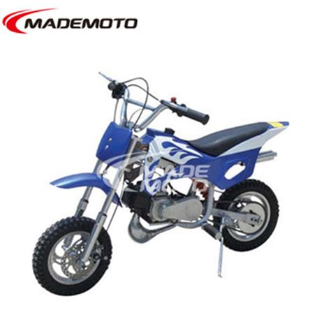 motocross bikes cheap cheap mini motorcross bike buy mini motorcross bike