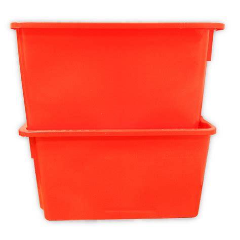 cassette plastica per alimenti contenitori in plastica per raccolta ortofrutta socepi