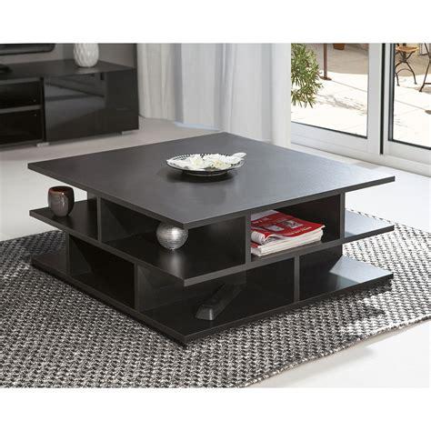 table basse pas cher table basse design pas cher