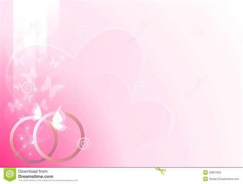 Wedding Background Pink by Pink Wedding Background Stock Photos Image 23801823