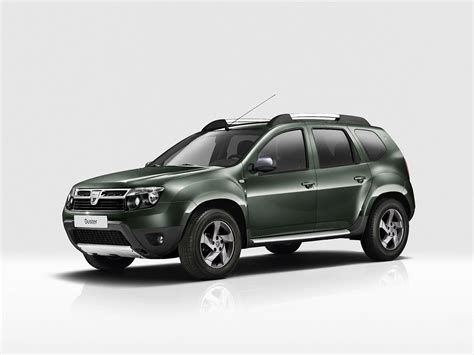 renault duster 2013 dacia duster specs 2010 2011 2012 2013 autoevolution