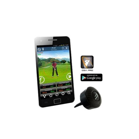 golf swing analyzer android 3bays gsa android golf swing analysis pro golfonline