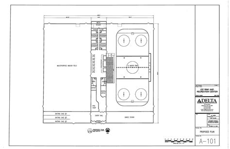 skating rink floor plans skating rink floor plans fatare blog