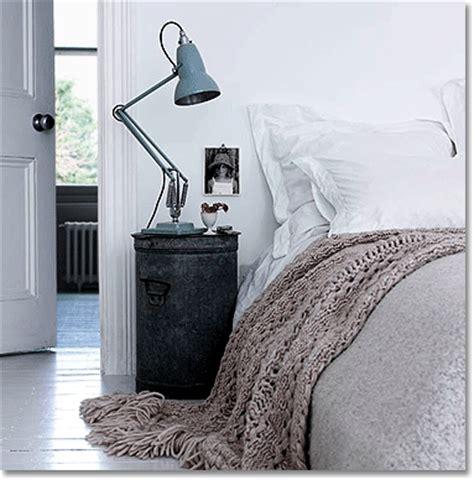 vintage grey bedroom black and white bedroom decorating ideas tips tricks