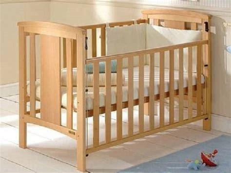 culla neonato foppapedretti lettini per bambini i modelli migliori da scegliere