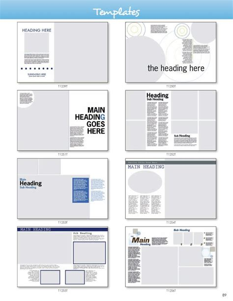 yearbook layout software 1000 images about yearbook ideas on pinterest yearbook