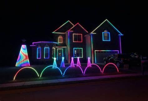 christmas lights in jackson ms christmas lights card and